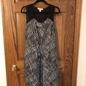 Michael Kors Dress Size 10